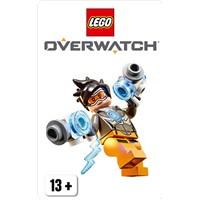 LEGO® Overwatch™