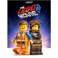 The LEGO Movie™ 2
