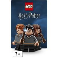 LEGO® Harry Potter™