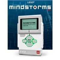 LEGO® MINDSTORMS