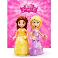 LEGO® Disney Princess™
