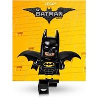 The LEGO Batman Movie™