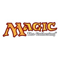 magic the gathering. Black Bedroom Furniture Sets. Home Design Ideas