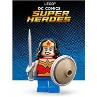 LEGO® DC Universe Super Heroes™