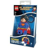LEGO® Taschenlampe