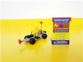 "Raumfahrzeug 6826:   Fertiges Lego Modell von LEGO®    ""Raumfahrzeug von Lego Star Wars 6826"""