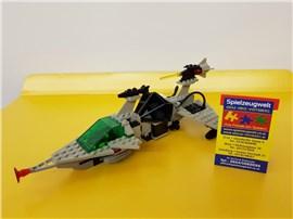 """Raumschiff 6891:   Fertiges Lego Modell von LEGO®    """"Raumschiff 6891""""    Modell 56"""
