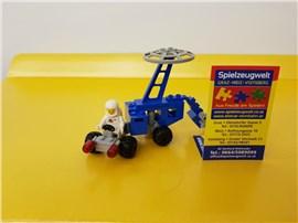 "Raumfahrzeug 6844:   Fertiges Lego Modell von LEGO®    ""Raumfahrzeug von Lego Star Wars 6844"""