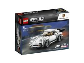 75895 - LEGO® Speed Champions -