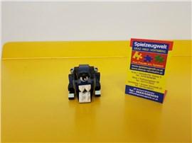 """Boogly 41535:   Fertiges Lego Modell von LEGO®    """"Boogly von Mixels 41535""""    Modell"""