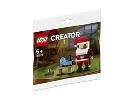 30573 - LEGO® Creator - Weihnachtsmann