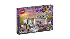 41351 LEGO® Friends Tuning Werkstatt*