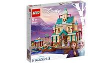41167 - LEGO® Disney - Schloss Arendelle