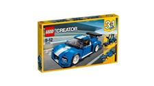 31070 LEGO® Creator Turborennwagen