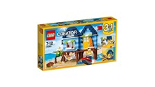 31063 LEGO® Creator Strandurlaub