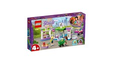 41362 - LEGO® Friends - Supermarkt von Heartlake City