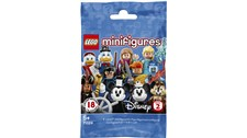 71024 - LEGO® Minifigures - Die Disney Serie 2