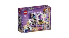 41342 LEGO® Friends Emmas Zimmer*