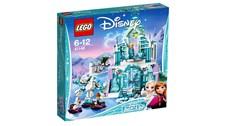 41148 LEGO® Disney Princess™ Elsas magischer Eispalast