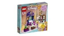 41156 LEGO® Disney Rapunzels Schlafgemach*