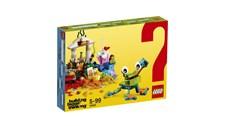 10403 LEGO® Classic Spaß in der Welt*