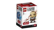 41602 LEGO® Brickheadz