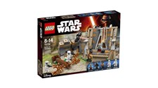 75139 LEGO® Star Wars™ Battle on Takodana™