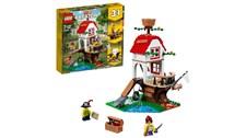 31078 LEGO® Creator Baumhausschätze*