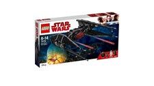 75179 LEGO® Star Wars™ 75179 KYLO REN'S TIE FIGHTER™