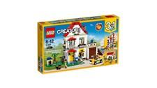 31069 LEGO® Creator Familienvilla