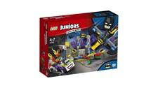 10753 LEGO® Juniors Der Joker™ und die Bathöhle