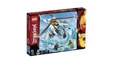 70673 - LEGO® NINJAGO - ShuriCopter