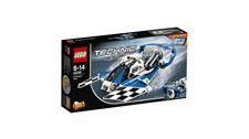 42045 LEGO® Technic Renngleitboot