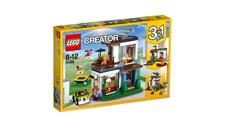 31068 LEGO® Creator Modernes Zuhause*