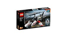 42057 LEGO® Technic Ultraleicht-Hubschrauber