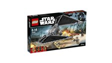 75154 LEGO® Star Wars™ TIE Striker™