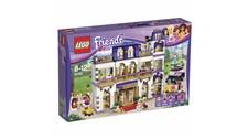 41101 LEGO® Friends Heartlake Großes Hotel