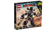 70613 LEGO® NINJAGO Garmadon's Robo-Hai