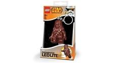 37104321 LEGO® Taschenlampe LEGO Star Wars Chewbacca Minitaschenlampe