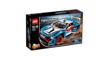 42077 LEGO® Technic Rallyeauto