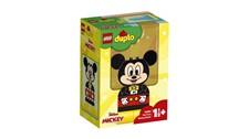 10898 LEGO® DUPLO® Meine erste Micky Maus