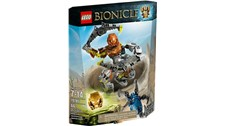70785 LEGO® BIONICLE Pohatu Meister des Steins