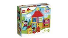 10616 LEGO® DUPLO® Mein erstes Spielhaus