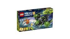 72003 LEGO® Nexo Knights Berserker-Flieger