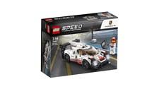 75887 LEGO® Speed Champions