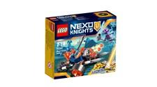 70347 LEGO® Nexo Knights Bike der Königlichen Wache