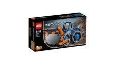 42071 LEGO® Technic Kompaktor