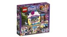 41366 LEGO® Friends Olivias Cupcake-Café