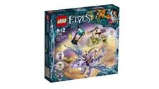 41193 LEGO® Elves Aira und das Lied des Winddrachen*