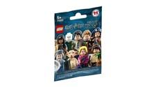 71022 LEGO® Minifigures Harry Potter™ und Phantastische Tierwesen™*